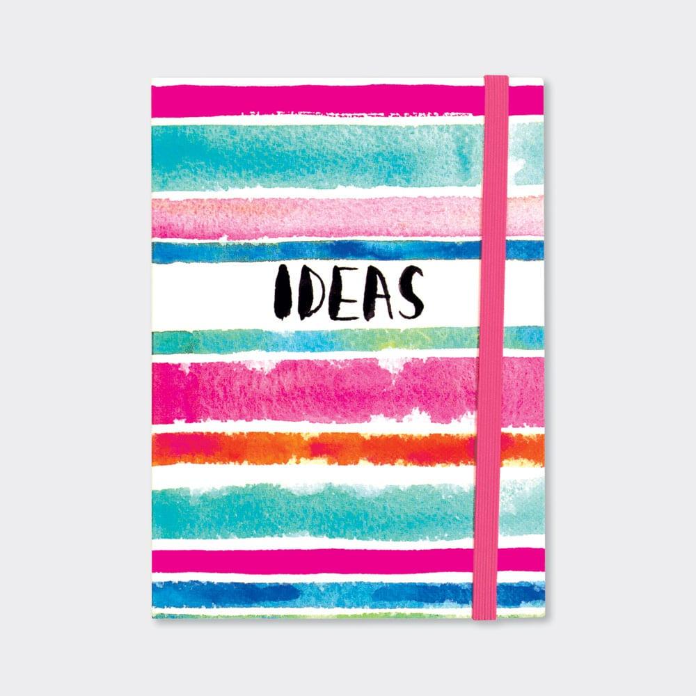 Address Book Girls Gift Idea A6 Mermaid Note Book