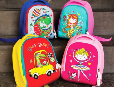 Children's Bags & Purses