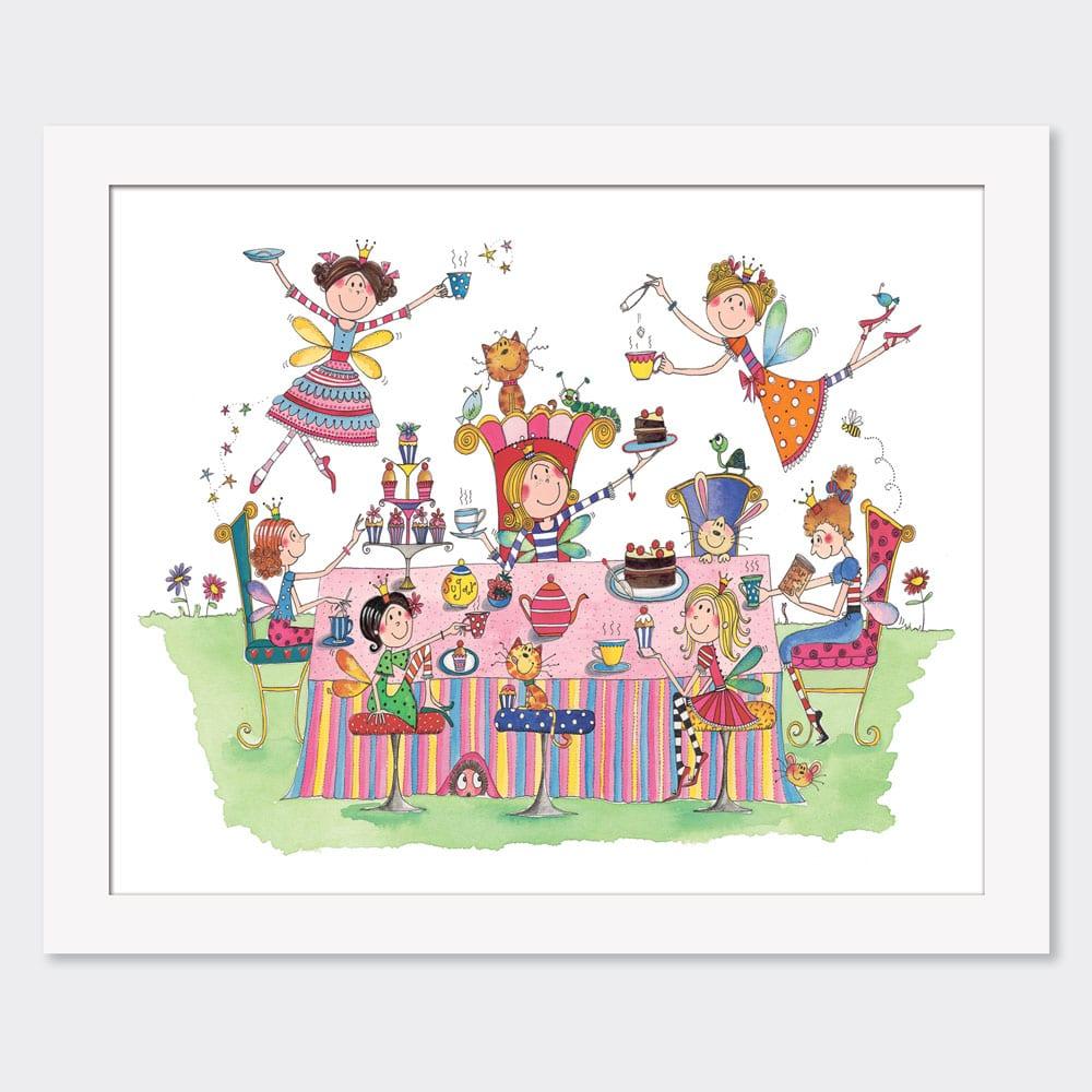 Rachel Ellen Monkey Thank You For My Birthday Present Cards 5 Pack:  Amazon.co.uk: Toys & Games