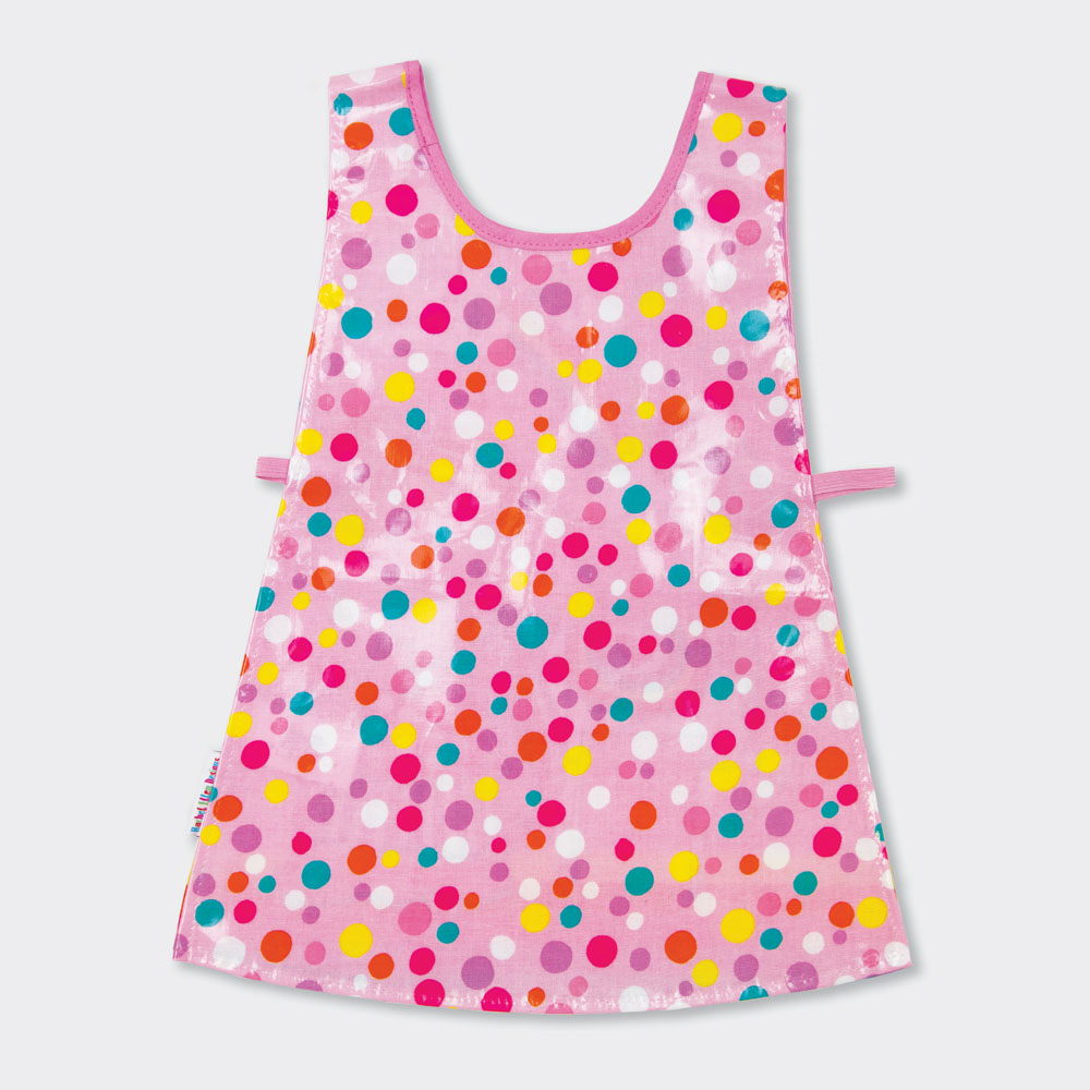 Children S Tabard Little Princess Rachel Ellen Designs
